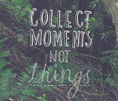 Paper Doll Tales | collect moments