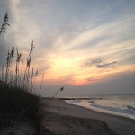 7 Reasons to Vacation on Edisto | Paper Doll Tales